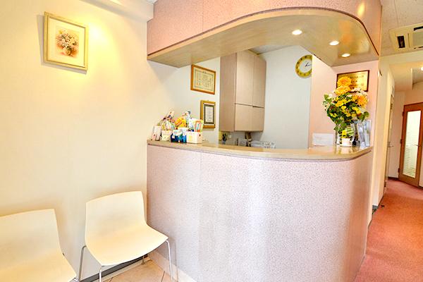 関谷歯科医院photo